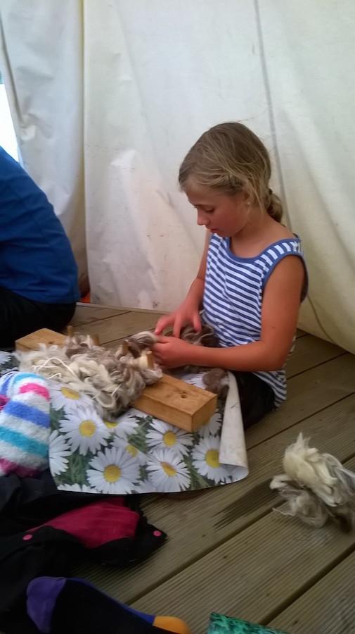 uk childrens summer camp eco 14.jpg