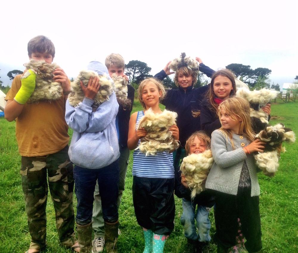 uk childrens summer camp eco 18.jpg