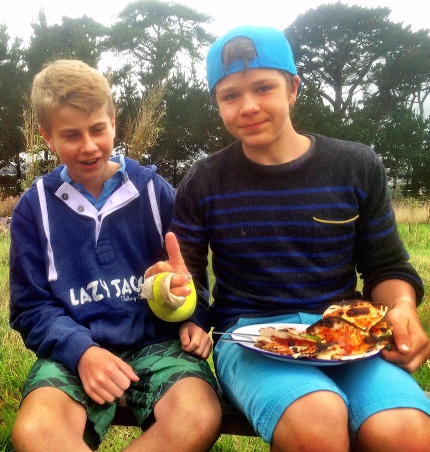 uk childrens summer camp eco 20.jpg