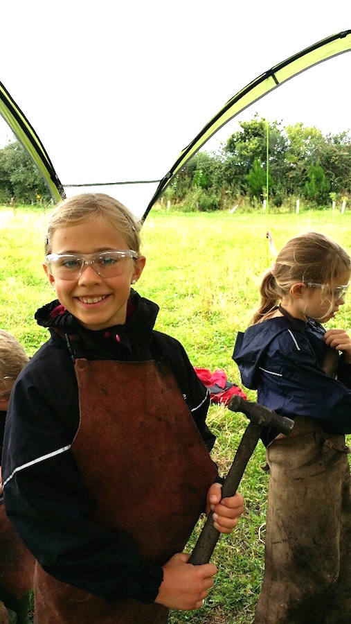 uk childrens summer camp eco 27.jpg
