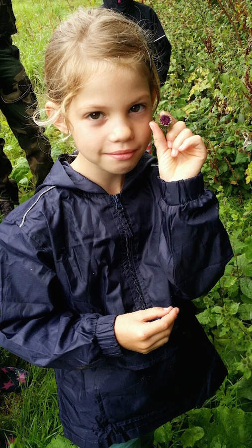 uk childrens summer camp eco 29.jpg