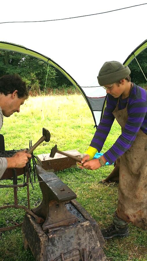 uk childrens summer camp eco 31.jpg