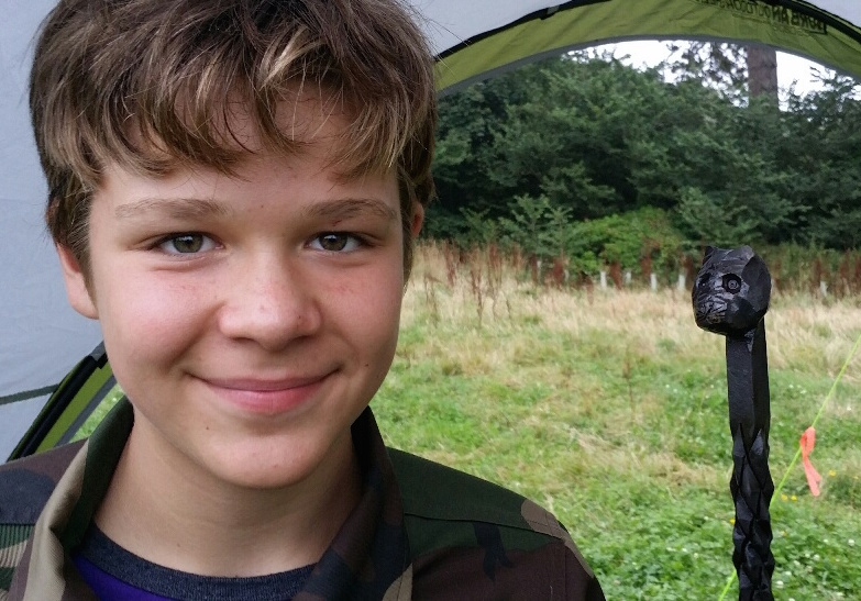 uk childrens summer camp eco 32.jpg