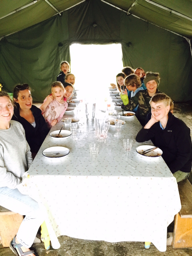 uk childrens summer camp eco 33.jpg