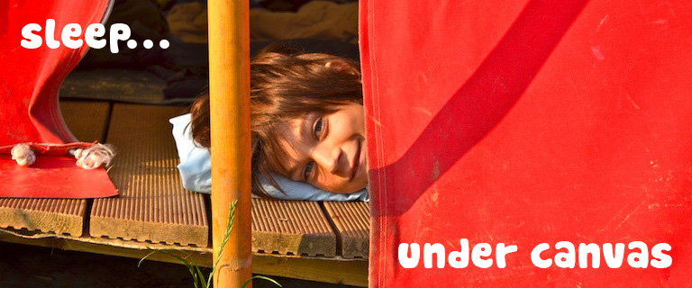 school summer camp uk children cornwall sleep under canvas.jpg