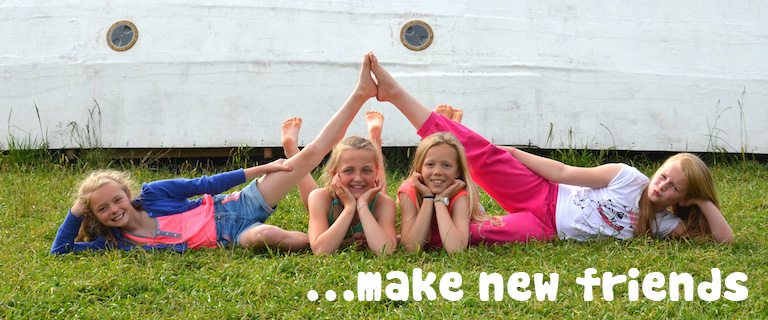 school summer camp uk children cornwall make new friends.jpg