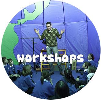 link the workshops camp children cornwall.jpg