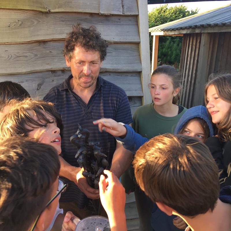 cornwall summer camp 24.jpg