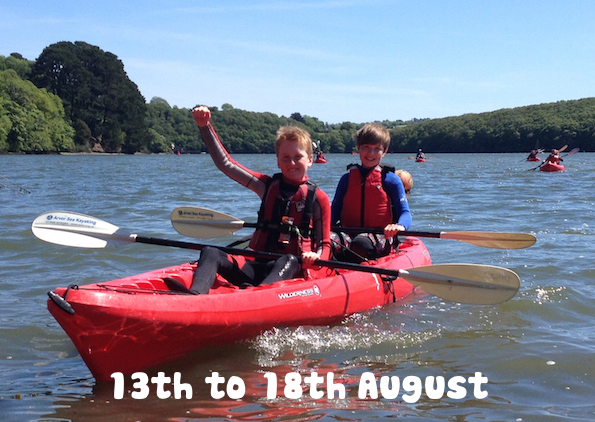 cornwall uk summer camp kayaking.jpg