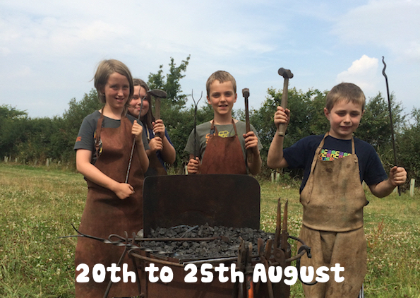 cornwall uk summer camp forging.jpg
