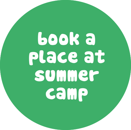 summer camp cornwall uk schools booking.jpg