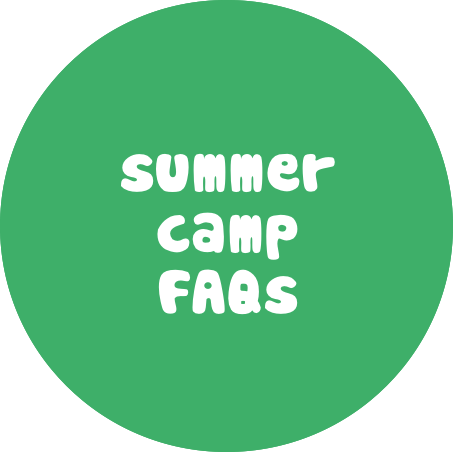 summer camp cornwall uk schools green faqs.png