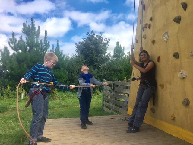 uk summer camp cornwall children 5.jpg