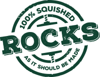 rocks supports camp kernow children summer camp uk.png