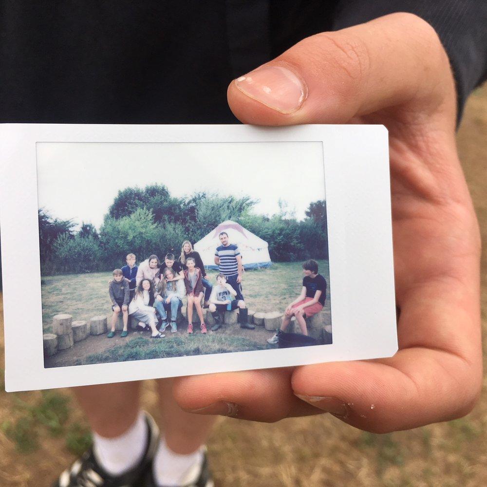 summer camp children day 5.jpg