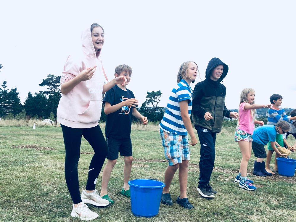 summer camp children day 6.jpg