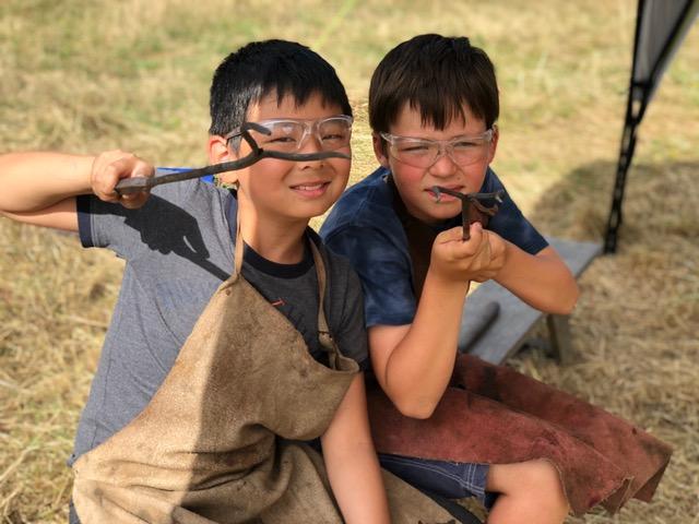 summer camp children day 9.jpg