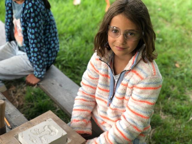 summer camp children day 12.jpg