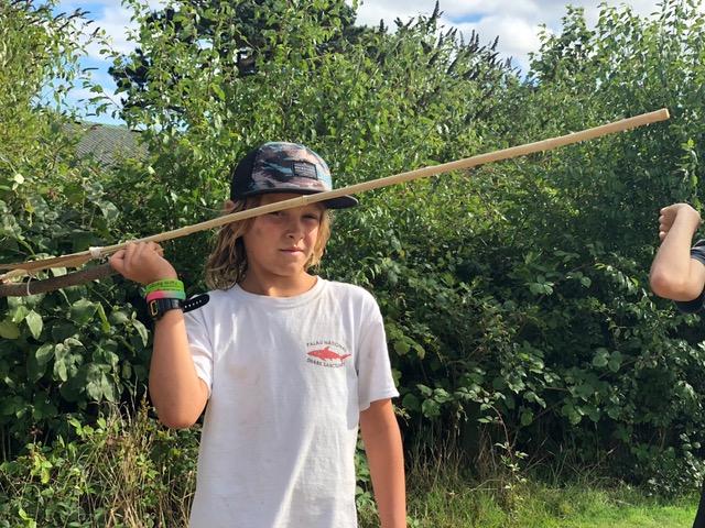 summer camp children day 21.jpg