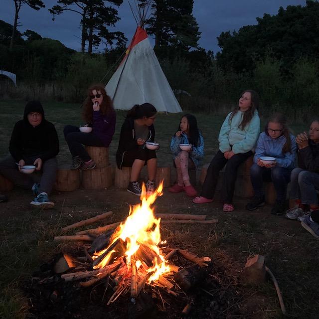 summer camp children day 17.jpg