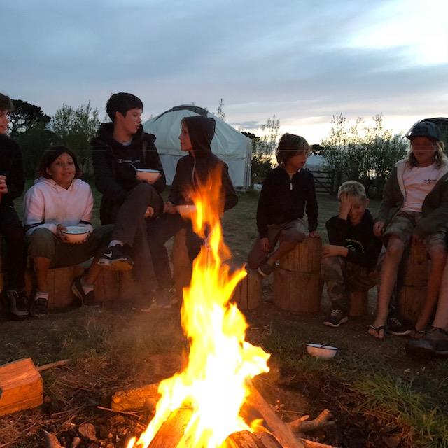 summer camp children day 20.jpg