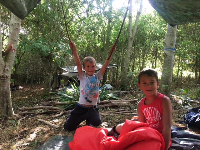 summer camp children day 15.jpg