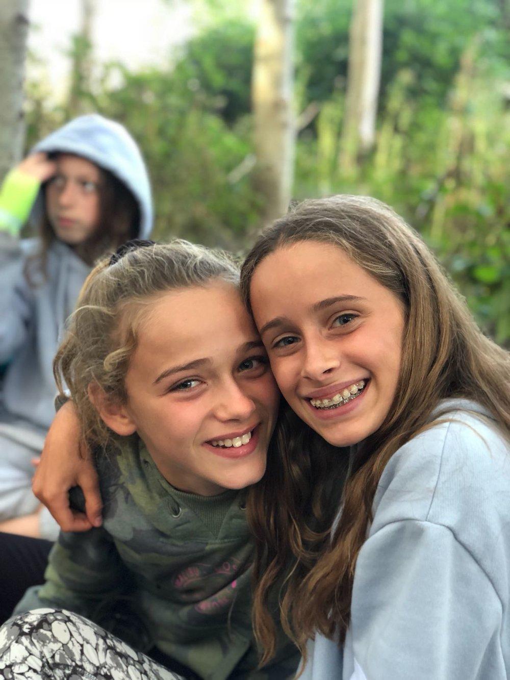 summer camp children day 39.jpg