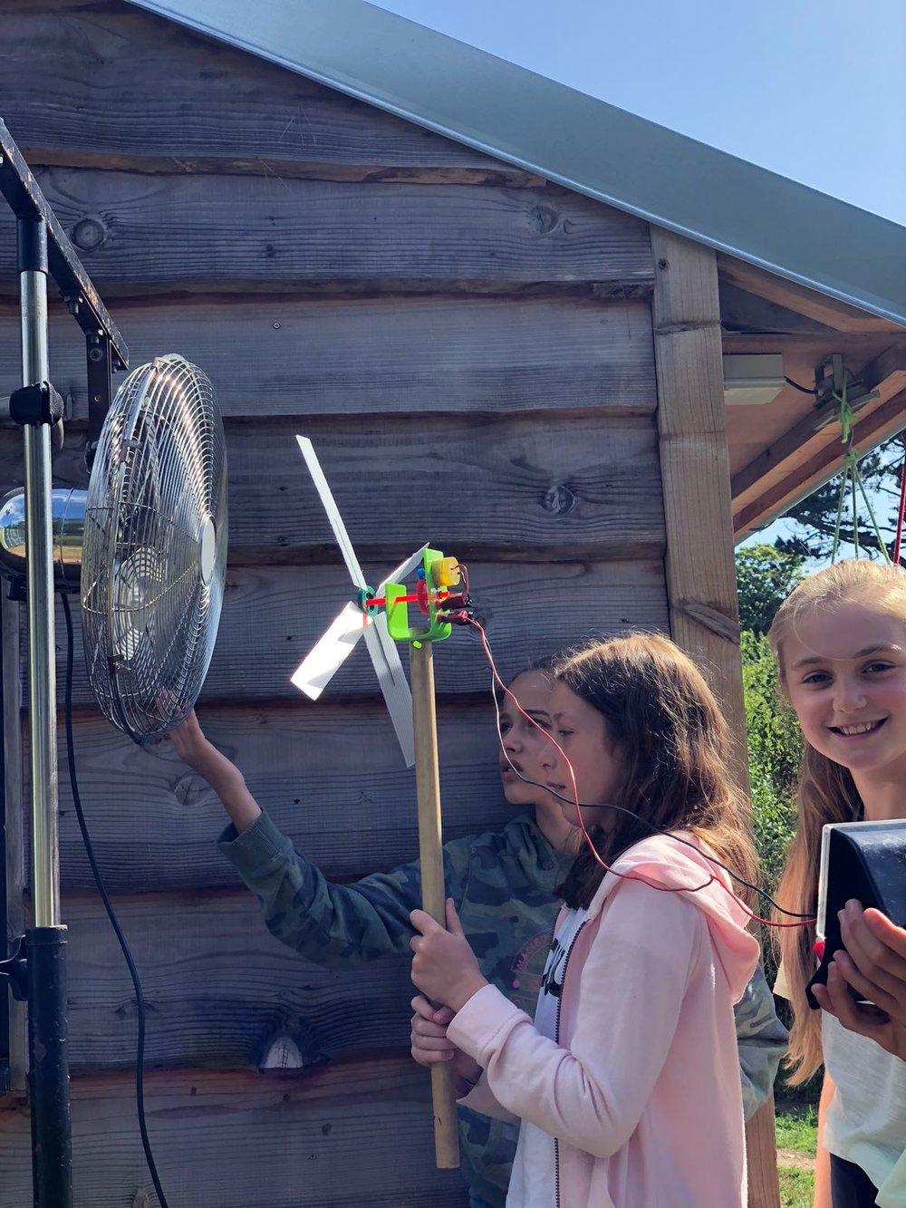 summer camp children day 42.jpg