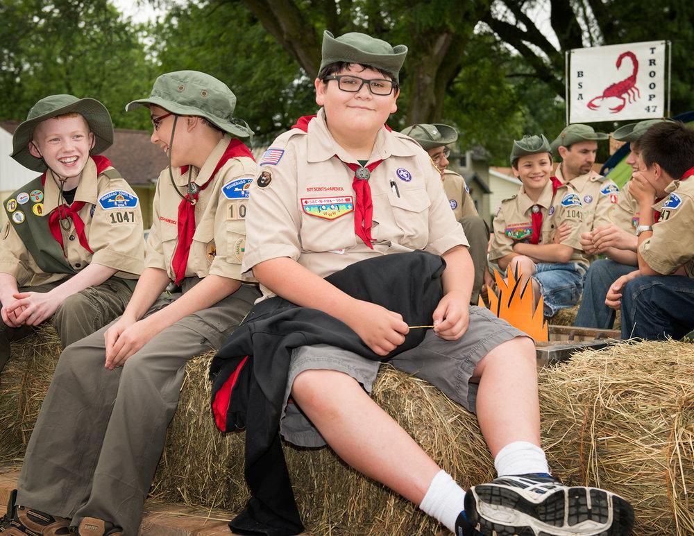 boy_scout.jpg