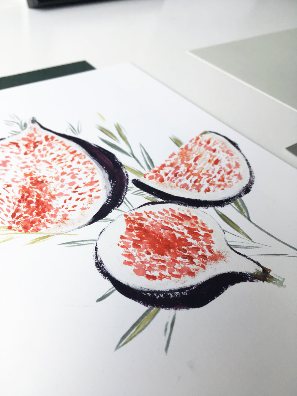 a5 fig painting .jpg