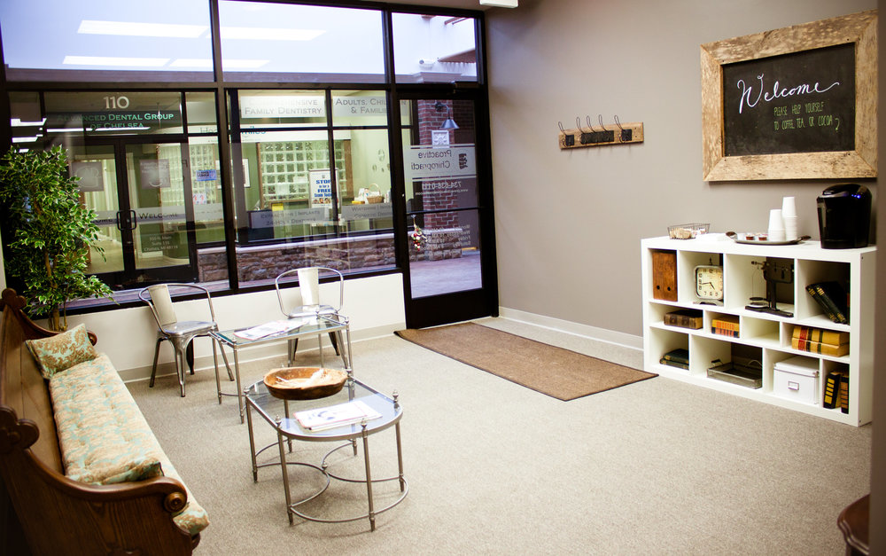 office-0007.jpg