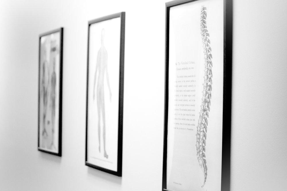 wall frames bw.jpg