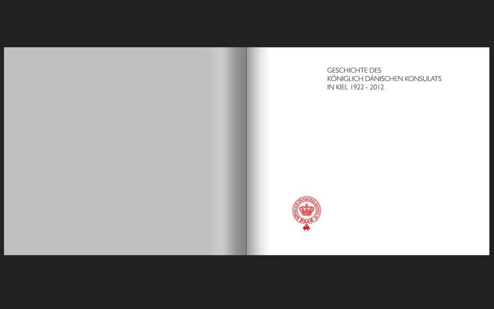 kdkbuch02.jpg