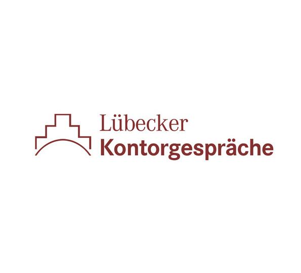 Veranstaltungsreihe Lübecker Kontorgespräche