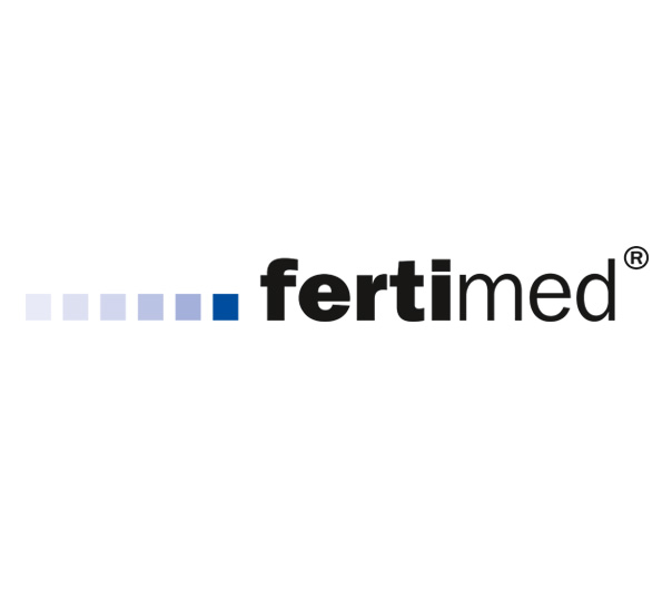 Fertimed GmbH, Wedemark