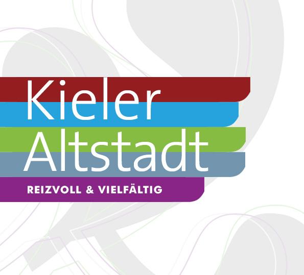 Förderkreis Kieler Altstadt e.V.