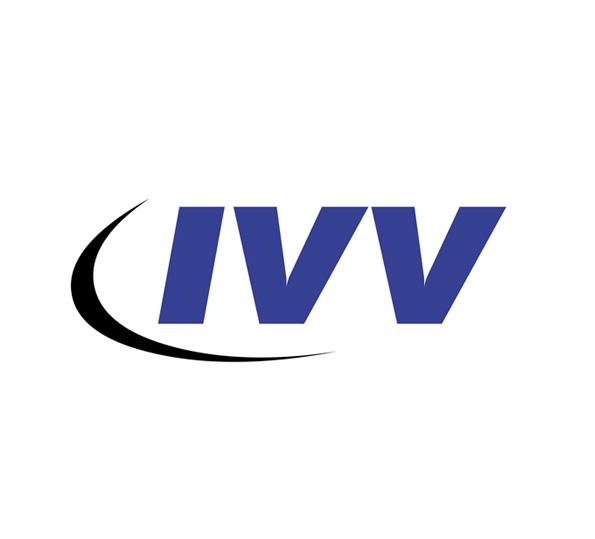 IVV Industrieversicherungsvermittlung Masch GmbH, Kiel