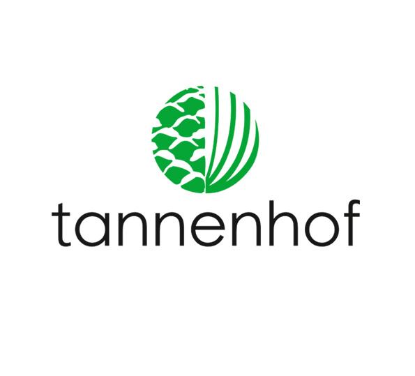 Hotel Tannenhof, Großmaischeid