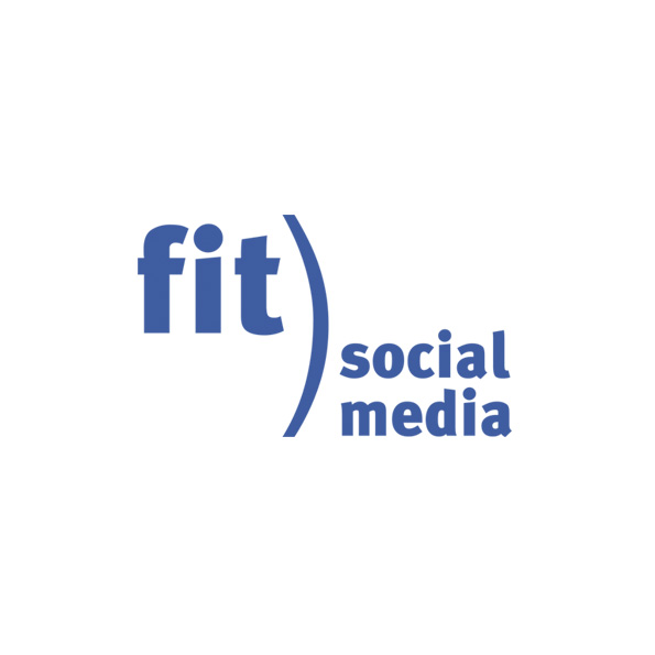 fit in SocialMedia, Kiel