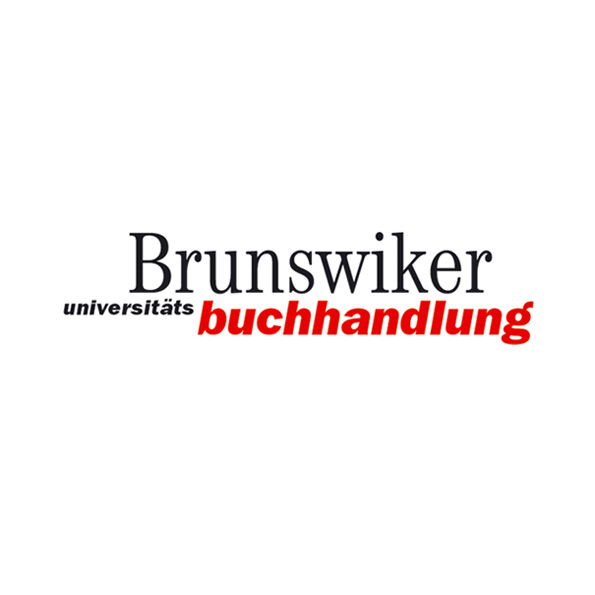 Brunswiker Universitätsbuchhandlung, Redesign