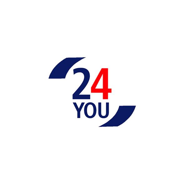 Logo für die Deutsche Postbank AG, Personalmanagement