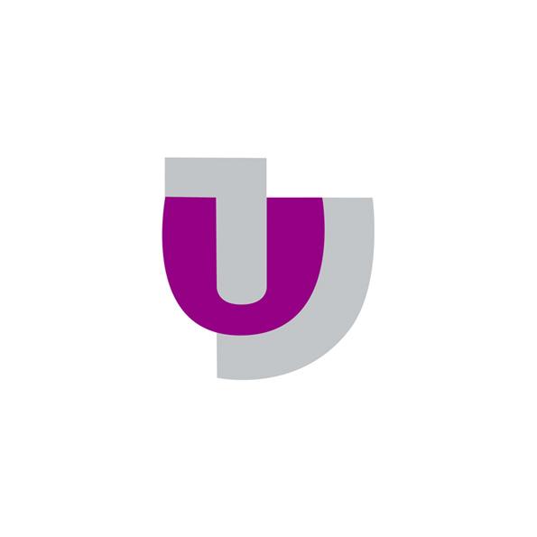 Logoentwurf für Urhammer Lehrmittel, Kiel