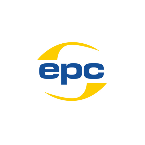 epc, European Playground Certification
