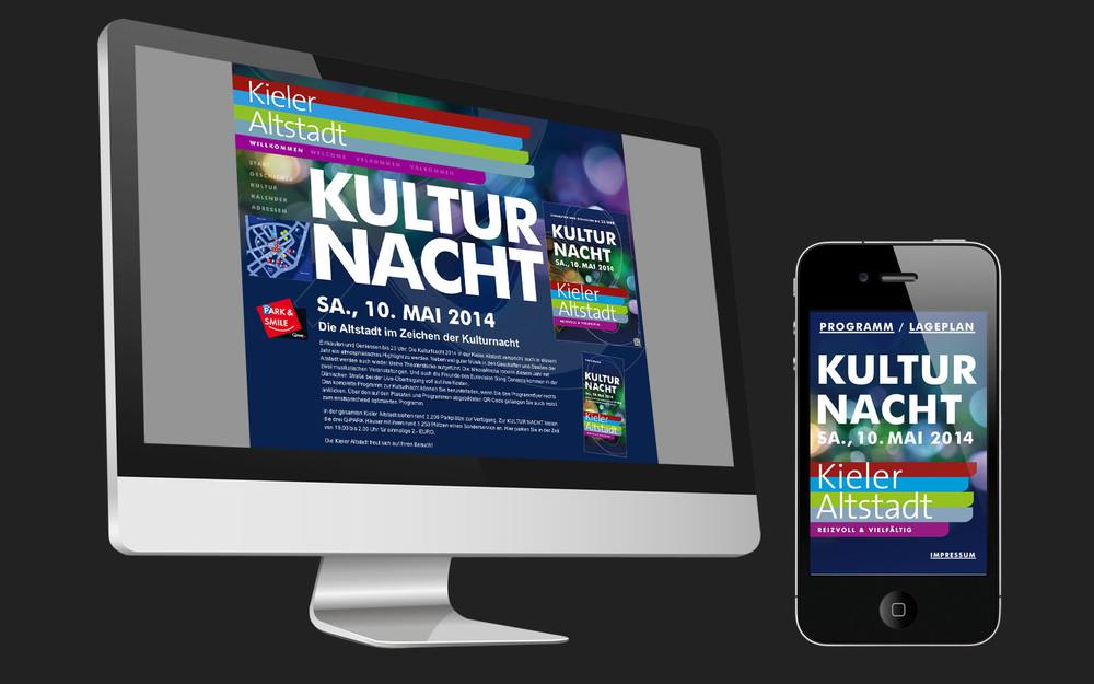 kulturnacht14 05.jpg