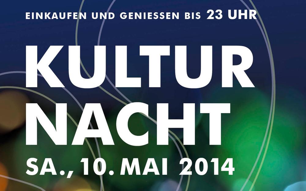 kulturnacht14 01.jpg