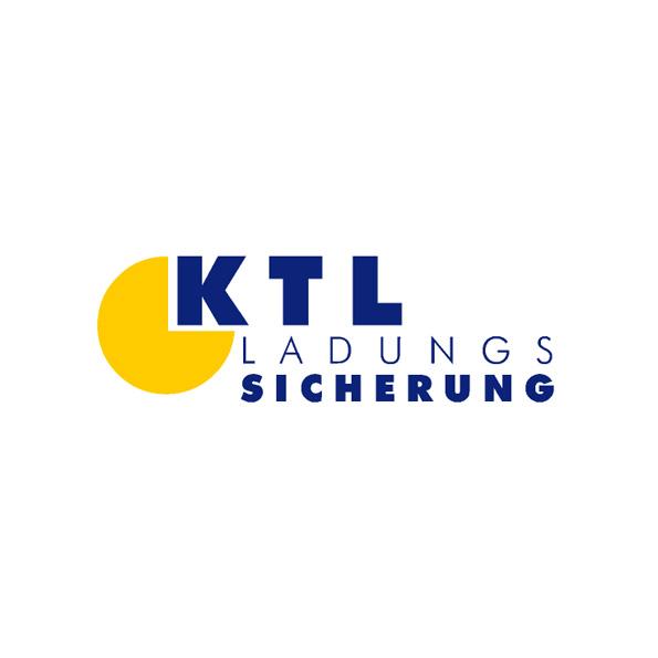 KTL Ladungssicherung, Kiel