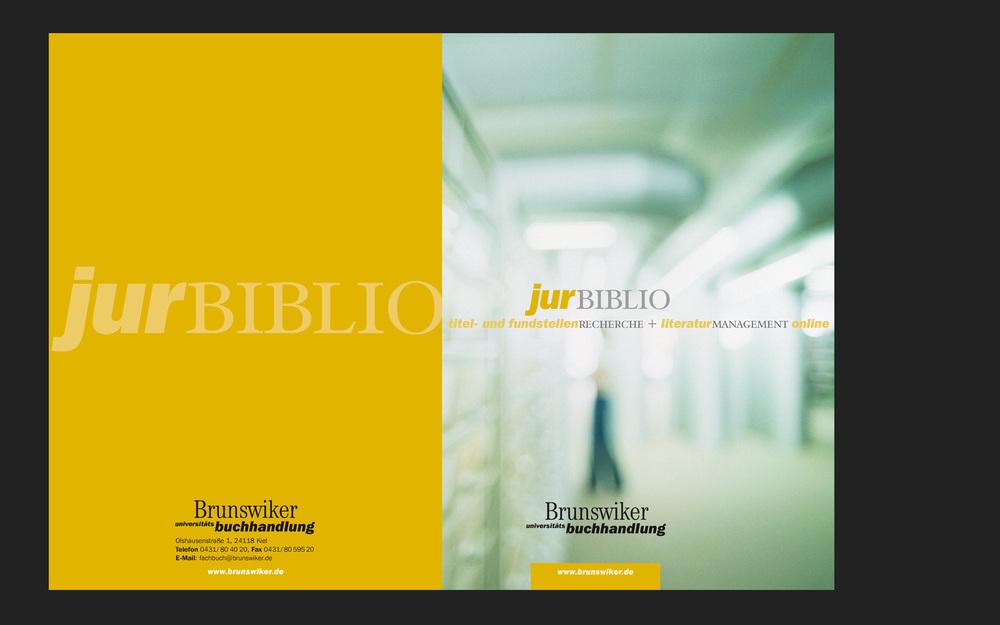 jurbiblio2.jpg