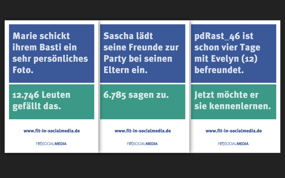 Ideenfindung für Marketingkampagne