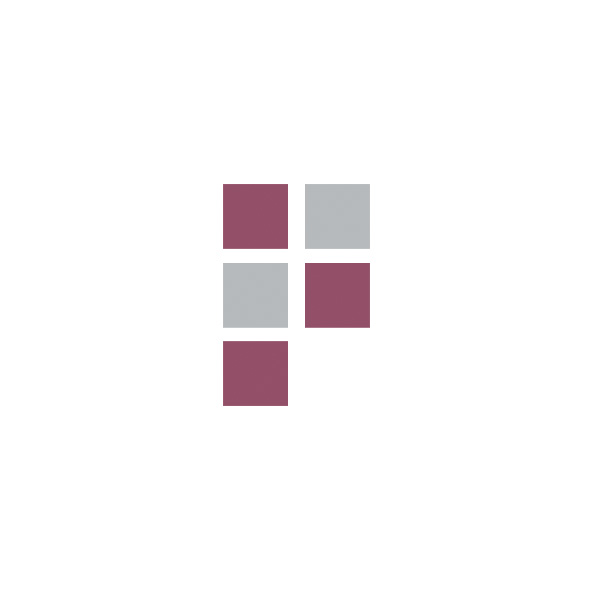 Logo für die Rechtsanwältin Dr. Christina Freytag, Bonn