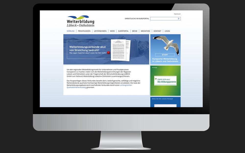 web_weiterbildung s.jpg